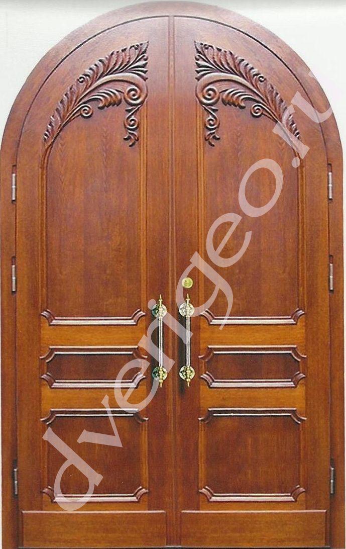 металлические двери на заказ на севере москвы