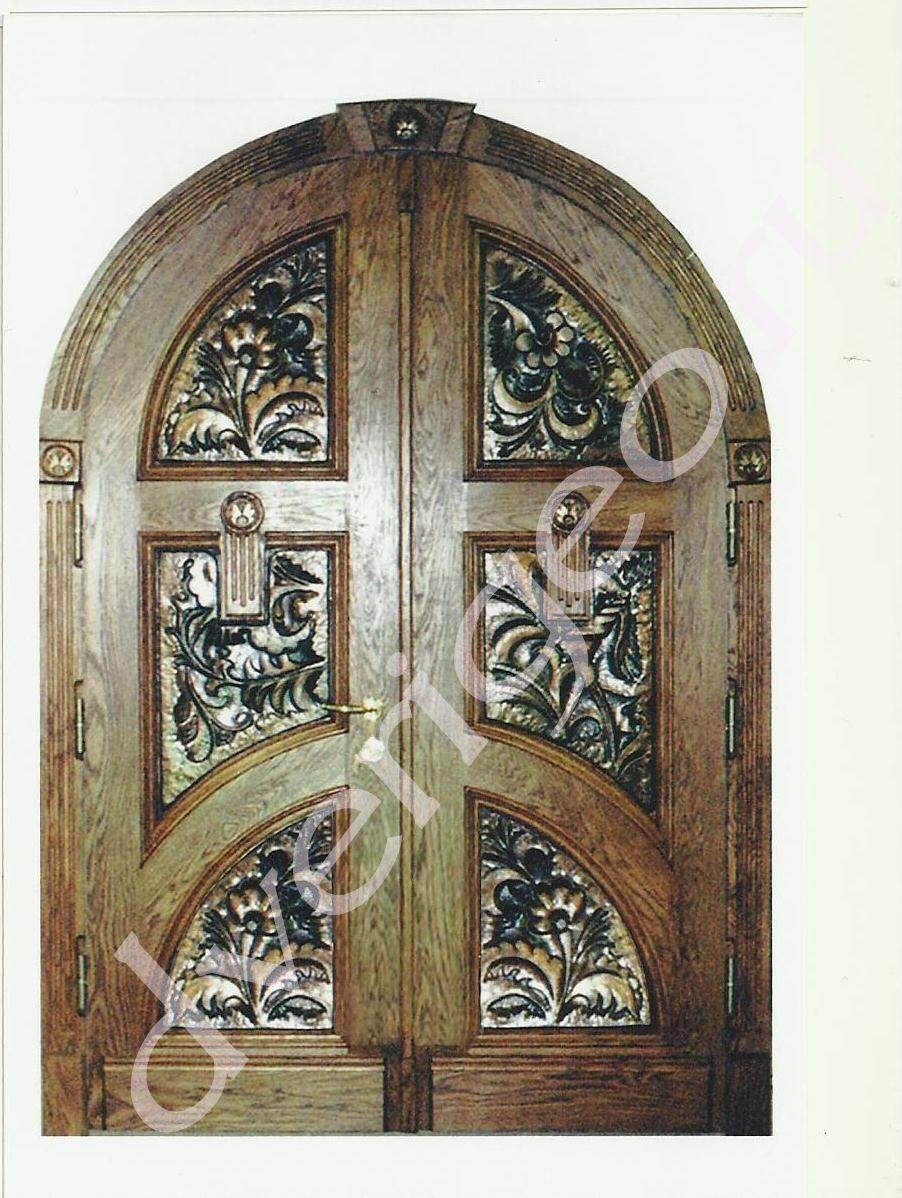входные двери в квартиру цены щелковский район